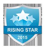 fileplan rising star award